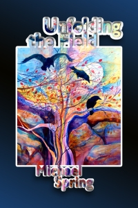 final_cover_front_6x9_small