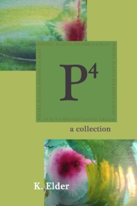 P4 front cover FINAL small