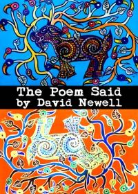 The Poem Said