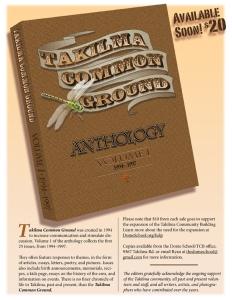 anthology-flier_sm