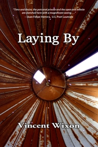 LayingBy cover sm