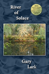 river-of-solace-front-cover-small