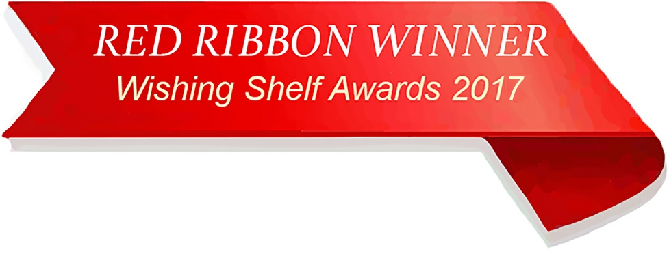 Red Ribbon 2017