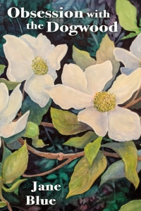 Dogwood_cover_sm