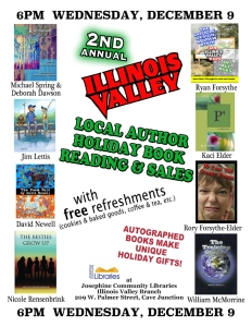 HOLIDAY_BOOK_POSTER 2015 small