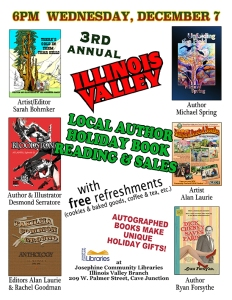 HOLIDAY_BOOK_POSTER_2016_sm